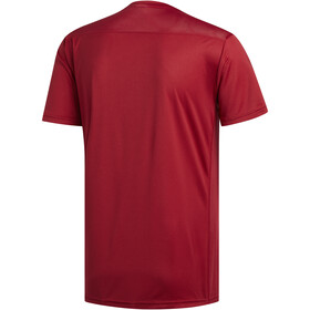 adidas Own The Run T-shirt Homme, active marine